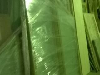 Окно ОСВ 014