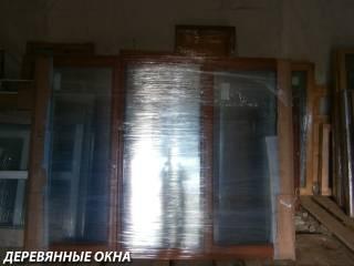 Окно ОСВ 035