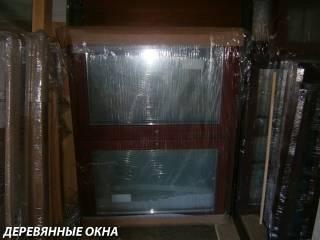 Окно ОСВ 038
