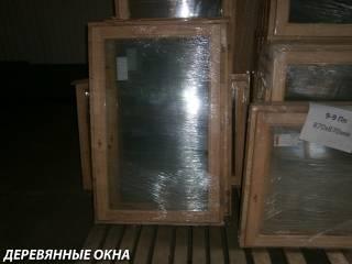 Окно ОСВ 042