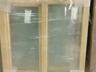 Окно ОСВ 170