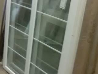 Окно ОСВ 99
